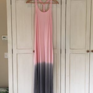 Dresses & Skirts - NWT BOATHOUSE DRESS